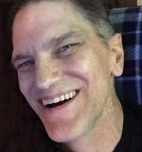 Patrick Leigh Schwab obituary photo