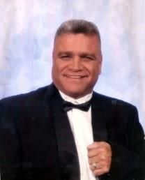 Andrew Contreras obituary photo