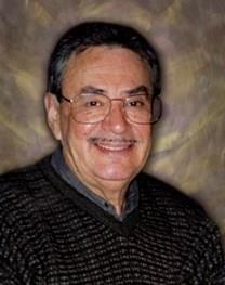Adam Ornelas obituary photo