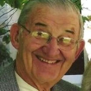 Vincent D. Muntzinger