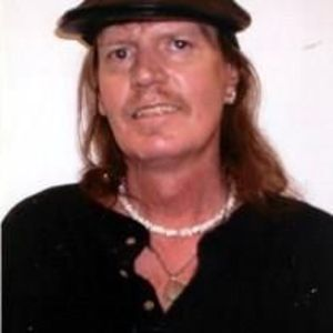 Michael D. Henson