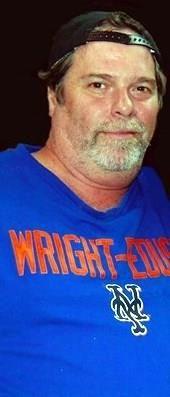 Donald Glenn Cropsey obituary photo