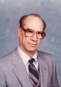 Edwin Lee Wynn obituary photo