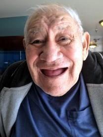 Jesus J. Garcia Camacho obituary photo