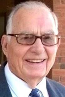 Darius Moore Locks obituary photo