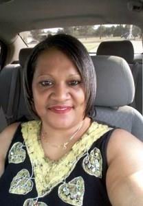 Pamela S. Davis obituary photo