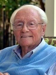 Juan P. Boudet obituary photo