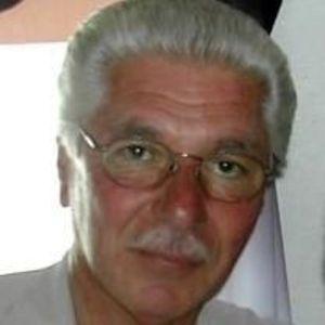 Joseph Anthony Cassata