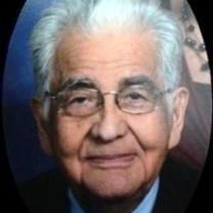 George Medina