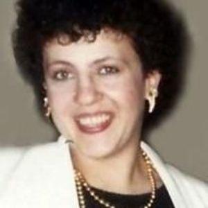 Theresa Ghaleb