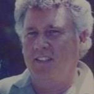 William F. Cronin