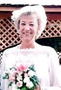 Janet Ann Brashars obituary photo