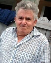 Jose Pinto obituary photo