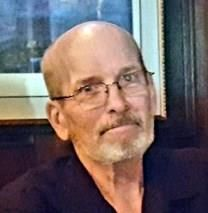 Randy Glen Coty obituary photo