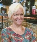Kim Michele Keeling obituary photo