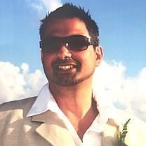 Milton A. Dartoozos obituary photo