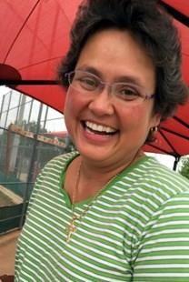 Nancy Lynn Harrison obituary photo