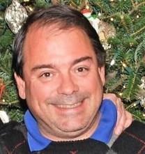 F. Sterling Davis obituary photo
