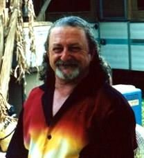 Glenn D. LaFleur obituary photo
