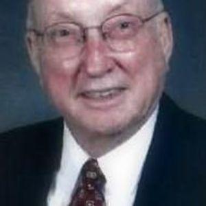 Charles Harrison Rice