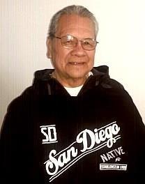 Donald Razo obituary photo