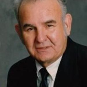 Jerry Gilbert Mockbee
