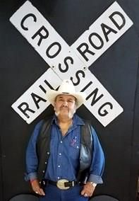 Rafael M. Saldana obituary photo