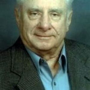 Herman Bruno Mocek