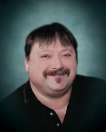 Ricky L. Rexing obituary photo