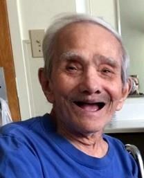 Angelo Rivera-Rodriguez obituary photo