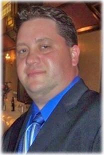 Lee Robert Meserve obituary photo
