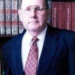 Robert Carl Fricke