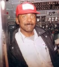 Jean Payen obituary photo