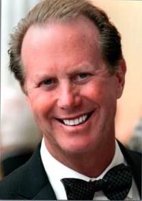 James David TUFTS obituary photo