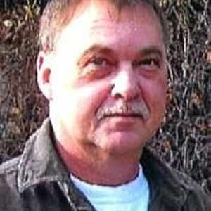 Roger L. Dostie