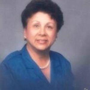 June R. Puhlman