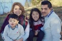 Dale Garcia obituary photo