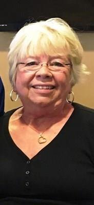 Trudie Winstead obituary photo