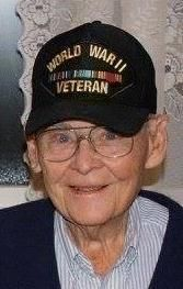 Earl M. Young obituary photo