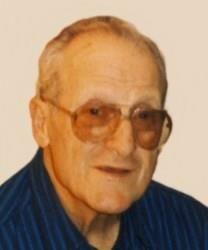 John F. Castellucci obituary photo