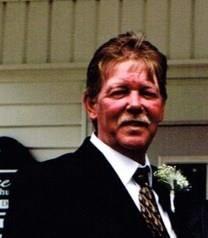 Walter C. Groh obituary photo