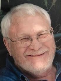 Phillip Douglas Blackwell obituary photo