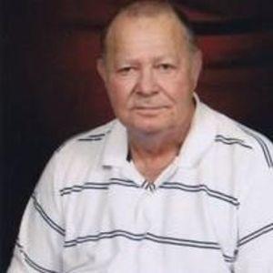 Joseph Frederick Becchetti