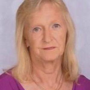 Linda Wray Donaghy
