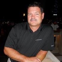 Thomas Vincent Culp obituary photo