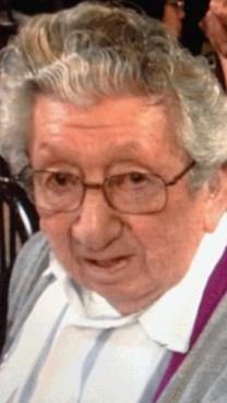 ELivorio FLores obituary photo