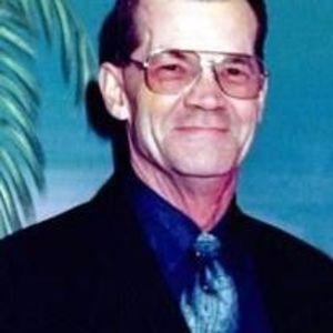 Phillip Currie