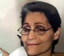 Barbara M. Puglisi obituary photo