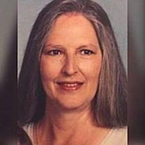 Linda Eileen BELL