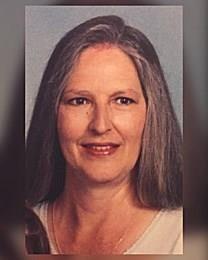 Linda Eileen BELL obituary photo